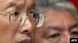 یانگ جیه چی قرار است با مقامات جمهوری اسلامی ایران درباره برنامه اتمی این کشور مذاکره کند.