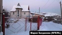 Реабилитационный центр в Новокузнецке