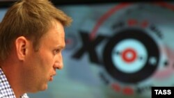 """""""Лайфньюс"""" работают на Нававльного, а """"Газпром-Медиа"""" на Каца, как шутят сегодня в твиттере"""