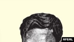 """Книга Ивана Толстого """"Отмытый роман Пастернака. """"Доктор Живаго"""" между КГБ и ЦРУ """""""