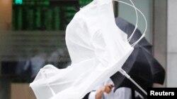 У ДСНС попередили про погіршення погодних умов