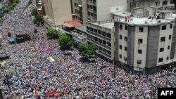 کاراکاس اول سپتامبر