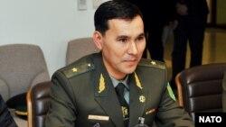 Нынешнее предупреждение для главы МНБ Яйлыма Бердиева может действительно оказаться последним