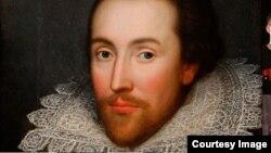 Быйыл Шекспирдин өлгөнүнүн 400 жылдыгы белгиленүүдө.