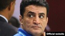 محمد بنا دارنده مدال نقره جهان در سال ۱۹۸۳ است. او مربی سال ورزش ایران شده و عنوان بهترین مربی جهان در سال ۲۰۱۱ را نیز نصیب خود کرده است