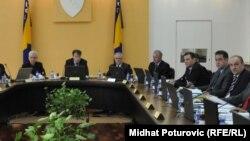 Federacija BiH u krizi: SDP kontra svih
