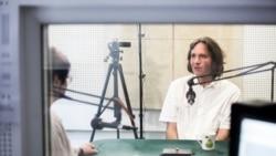 Intervju: Dejan Sretenović o izložbi Marine Abramović