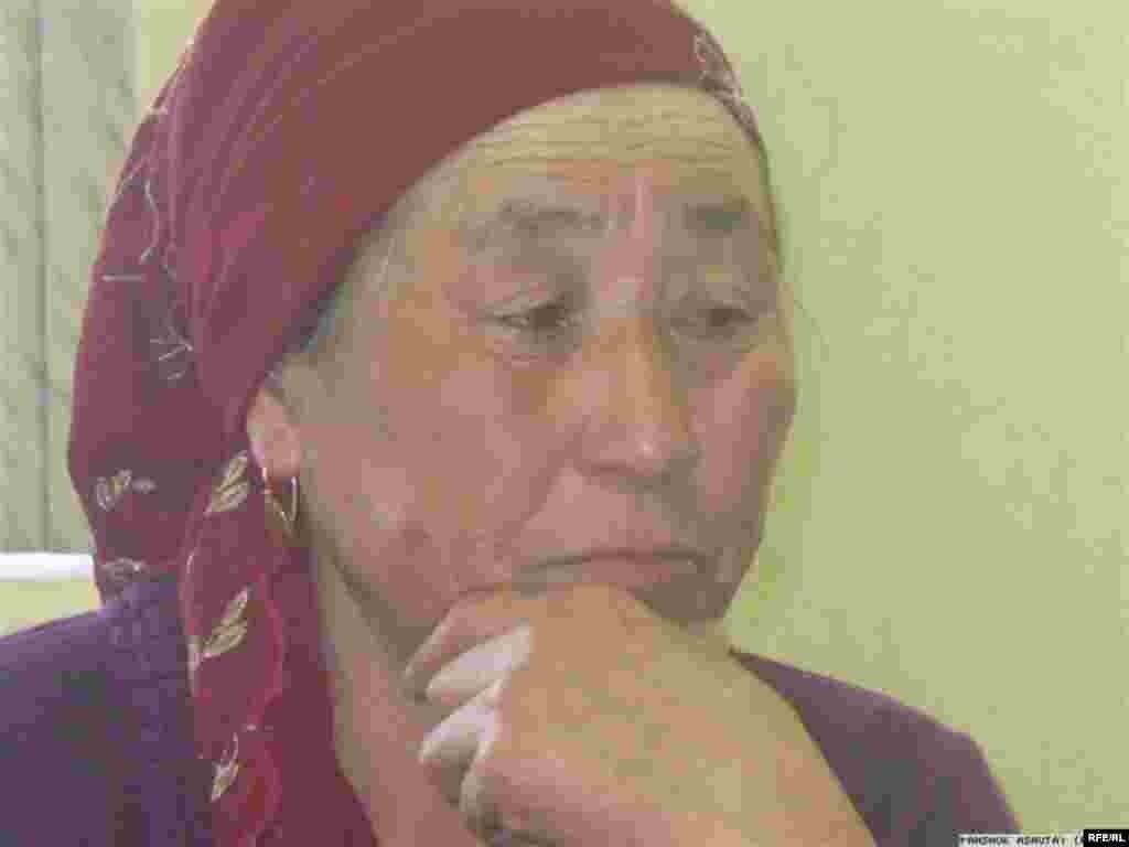 Казахстан. 28 марта – 1 апреля 2011 года #1
