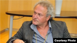 Jurnal de corespondent cu Dan Alexe: propaganda Rusiei