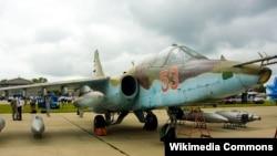 «Su-25»