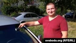 Томас Селятыцкіс