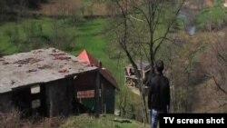 Bosnia and Herzegovina Liberty TV Show no. 928