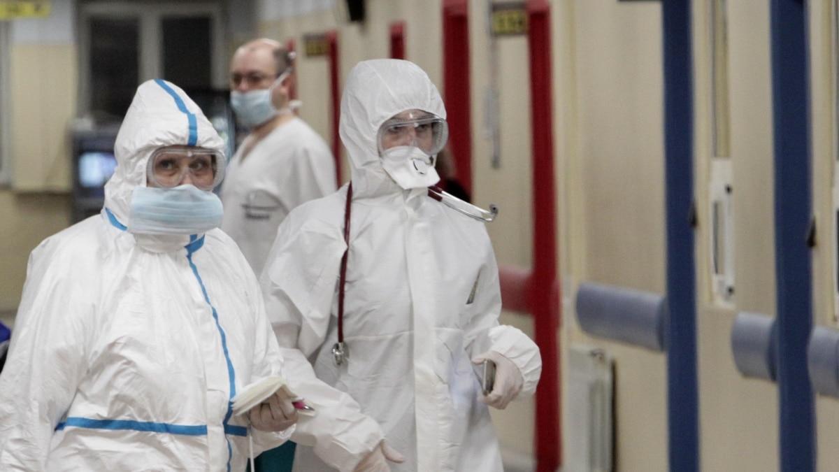 Եվրոպա մայրցամաքն այժմ վարակի մեջ է.կորոնավիրուսը «կսպանի՞» Եվրամիությունը