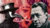 Albert Camus. La Peste
