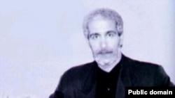 غلام کويتی پور