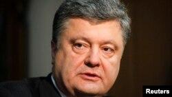 Петр Порошенко лидирует в президентской гонке на Украине