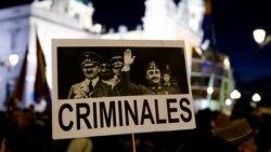 Лицом к событию. Вынесли Франко, уберут и Ленина?