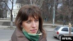 Valeria VItu