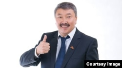 Карганбек Самаков, ЖК депутаты.