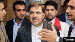 عباس آخوندی در جلسه استیضاح خود توانست که رای مثبت ۱۵۲ نماینده مجلس را کسب کند و در سمتش ابقاء شد.
