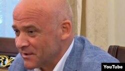 Геннадій Труханов