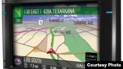 Росія прагне створити власну систему глобального позиціонування, спроможну бути аналогом американської GPS