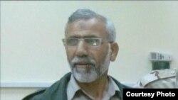 Хамид Тагхави