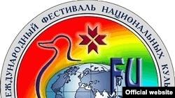 В фестивале «Шумбрат, Финно-Угрия!» примут участие более тысячи представителей из Венгрии, Эстонии, Финляндии и 30 регионов России