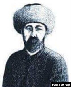 Жеңижок (Өтө Көкө уулу; 1860-1918) - кыргыздын залкар төкмө акыны.