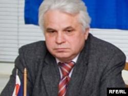 Віктар Карняенка
