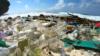 Європарламент пропонує заборонити одноразову пластикову продукцію в ЄС до 2021 року