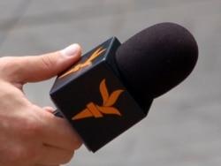 «Зброя ў Данбасе належала жыхарам, падаткаплатнікам», — vox populi з Горадні