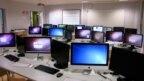 Privredne komore BiH i Srbije odlučile da se aktivnije uključe u povezivanje kompanija i olakšavanje poslovanja u IT industriji (ilustrativna fotografija)
