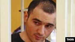 Кулаев Нурпаша
