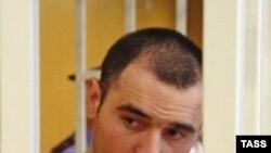 Обвинение потребовало смертной казни для Кулаева