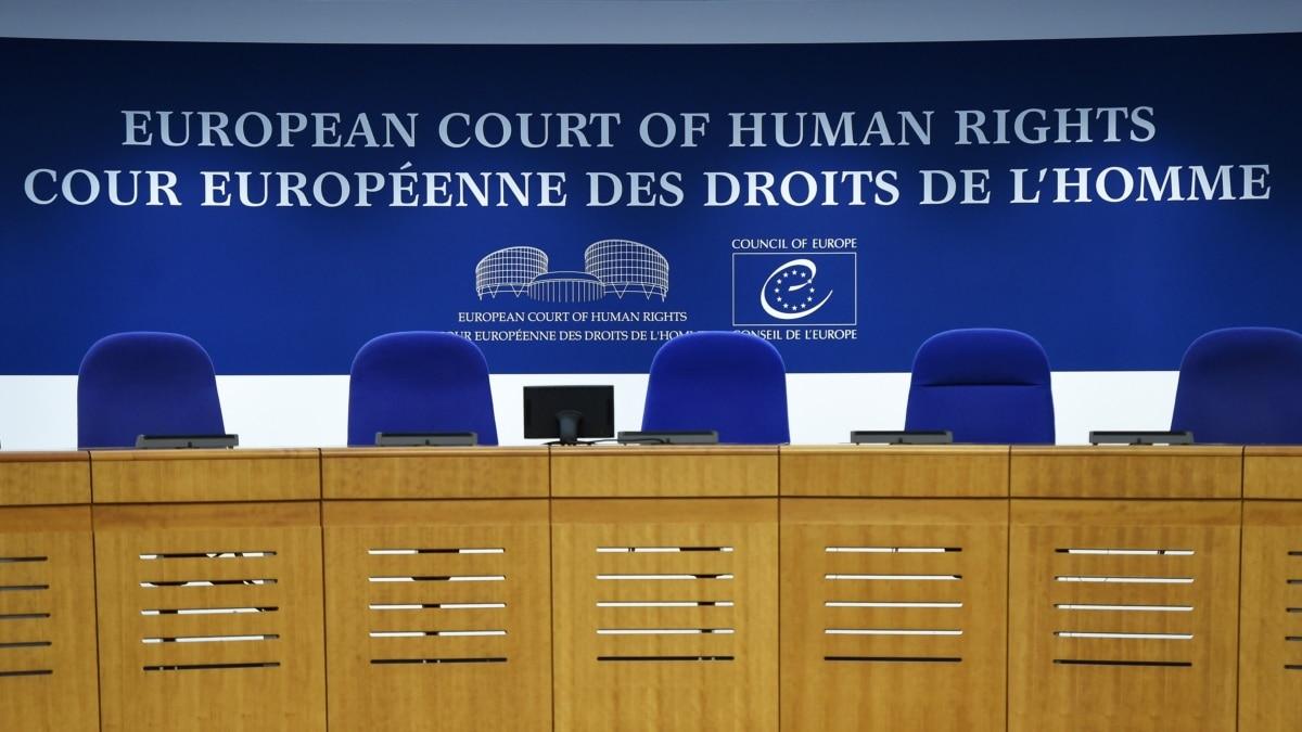 Dispută diplomatică: Femeilor tunisiene li s-a interzis accesul în Emiratele Arabe Unite