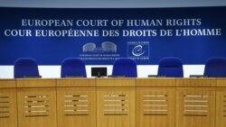 ՄԻԵԴ-ը վճռել է՝ Հայաստանի նախկին կառավարությունը խախտել է լրատվամիջոցների իրավունքները