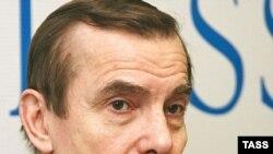 Lev Ponomaryov