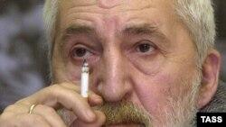 Алексею Симонову 70 лет