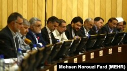 راهکار ایران برای مقابله با تحریمهای جدید چیست؟