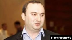 Открыто против назначения Левана Мурусидзе высказался лишь один из 14 членов Высшего совета юстиции