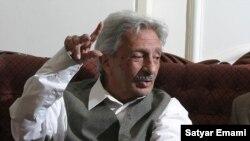 عکسها از ساتیار امامی