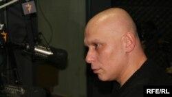 იაგო კაჭკაჭიშვილი