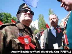 9 травня 2011 року, Київ