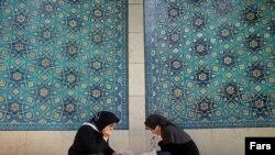 فرهنگ و خانواده تاثيری تعيين کننده در وضعيت زنان ايران داشته است.