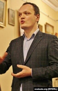 Яраслаў Крывой