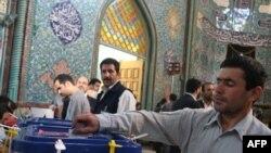 یازدهمین دوره انتخابات ریاست جمهوری قرار است روز ۲۴ خردادماه برگزار شود.