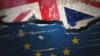 Theresa May je tražila od lidera EU odlaganje Brexita do 30. juna