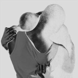 موسیقی امروز: پنجشنبه ۸ آبان ۱۳۹۳