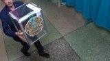 Бывший премьер-министр Казахстана Акежан Кажегельдин об итогах выборов